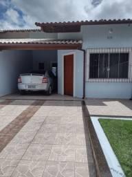 Ótima casa em Pinheiral só venda.
