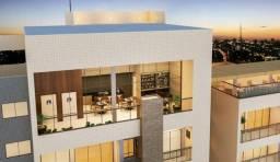 Título do anúncio: Fortaleza - Apartamento Padrão - Engenheiro Luciano Cavalcante