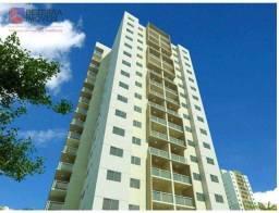 Título do anúncio: AP1407- Condomínio Riverside - Apartamento, Redinha - Natal/RN