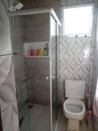 Título do anúncio: Casa possui 300 metros quadrados com 3 quartos em Imbiribeira - Recife - Pernambuco