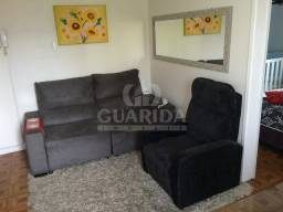 Apartamento para comprar no bairro Sarandi - Porto Alegre com 1 quarto