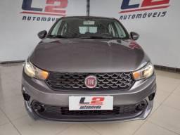 Fiat Argo Drive 1.0 Flex 2020! *IPVA 2021 Pago* [Ricardo 81* *]