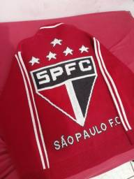 Brusa de frio São Paulo