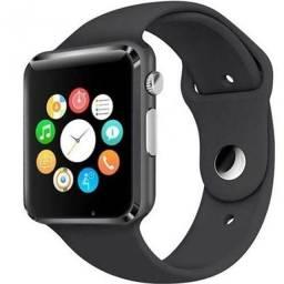 Smartwatch A1 3x sem juros