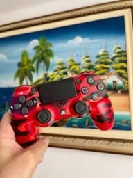 Título do anúncio: Controle para ps4 Sony