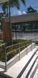 Título do anúncio: Apartamento para aluguel possui 31 metros quadrados com 1 quarto em Boa Viagem - Recife -