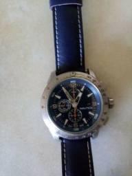 Título do anúncio: Relógio náutica original