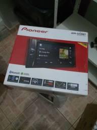 DVD pioneer AVH G228BT