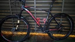 Oggi Big Wheel 7.0 Tam 21