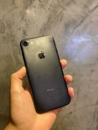 iPhone 7 128GB Seminovo