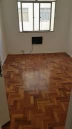 Título do anúncio: Bom Apartamento possui 38m² com 1 quarto em Botafogo - Rio de Janeiro - RJ