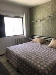 Alugo apartamento 1/4 por R$ 1.800,00