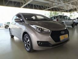 Título do anúncio: Hyundai HB20 PREMIUM 1.6 AUTOMÁTICO 4P
