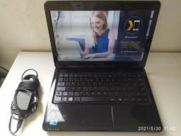 Notebook Core i5