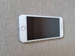 iPhone 8 branco 64 GB