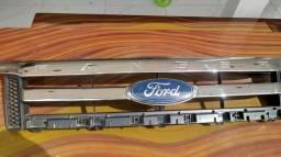 Grade Ford Ranger 2015