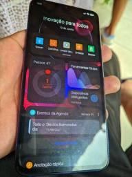 Xiaomi mi9 6 / 128gb (TROCO)