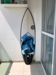 Título do anúncio: Prancha Cid Surfboards