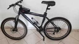 Bike Soul Câmbio Shimano $750.00