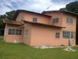 RSB IMÓVEIS ALUGO - Excelente casa em Benevides -Pa