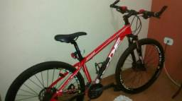 Bike kode