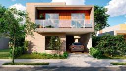 Condomínio Jardim Espanha excelente casa 3 suítes