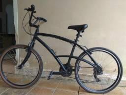 Bike top Shimano fosca