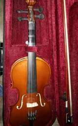 Kit violino 3/4