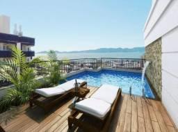 Apartamento 2 e 3 dormitórios em São José | Grande Florianópolis SC