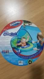 Boia para Bebês