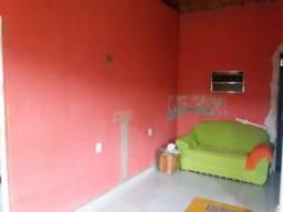 Quer morar de aluguel, olha essa casa no mocinha!!!
