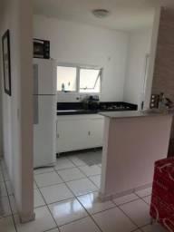 Casa de condomínio à venda com 2 dormitórios em Guarita, Varzea grande cod:CA00042