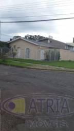Terreno à venda em Vila izabel, Curitiba cod:77003.036