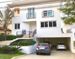 Casa à venda com 4 dormitórios em Alphaville, Santana de parnaiba cod:2925325