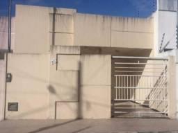 Casa para venda em itabaiana, porto, 1 dormitório, 1 banheiro, 1 vaga