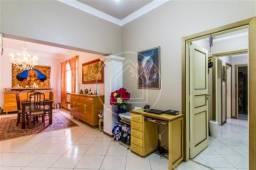 Apartamento à venda com 4 dormitórios em Copacabana, Rio de janeiro cod:701212