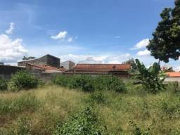 Terreno para alugar em Jardim das industrias, Sao jose dos campos cod:L21988SA