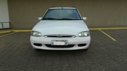 Vendo escort sw glx - 2000