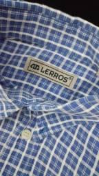 Camisa Social comprar usado  São Paulo