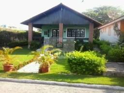 Casa com 3 quartos sendo 2 suítes em Gravatá (Cód.: napq9)