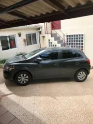 Chevrolet Onix 1.0 Joy SPE/4 2019 - 2019