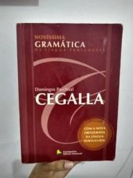 Cegalla (Domingos Paschoal)
