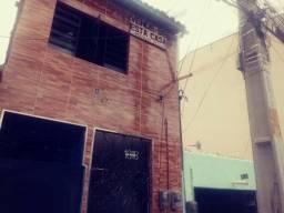 Casa no bairro Joao23