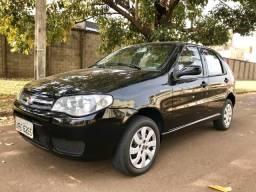 Fiat Palio 2010 Completo - 2010