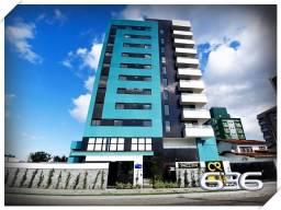 Apartamento | Joinville | Saguaçu | Quartos: 3