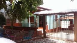 (CA2377) Casa Central, Santa Rosa, RS