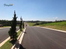 Terreno à venda, 200 m² por r$ 129.780,00 - jardim valença - indaiatuba/sp