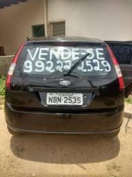 Vendo Ford fiest - 2004