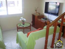 Reveillon 2020 - Casa c/ 4 Quartos - 6 Quadras do Mar (Praia Grande)