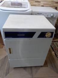 Secadora Brastemp 10 kg (entrega grátis)